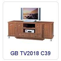 GB TV2018 C39
